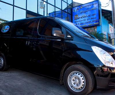 portada_transporte