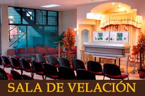 sala_velacion