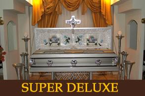 super_deluxe
